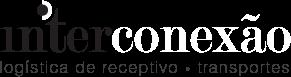 Interconexão